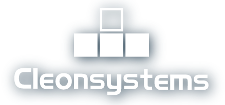 systemslogo